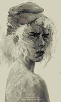 Marianne by Vorace-Art