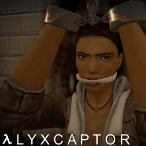 alyxcaptor's Profile Picture