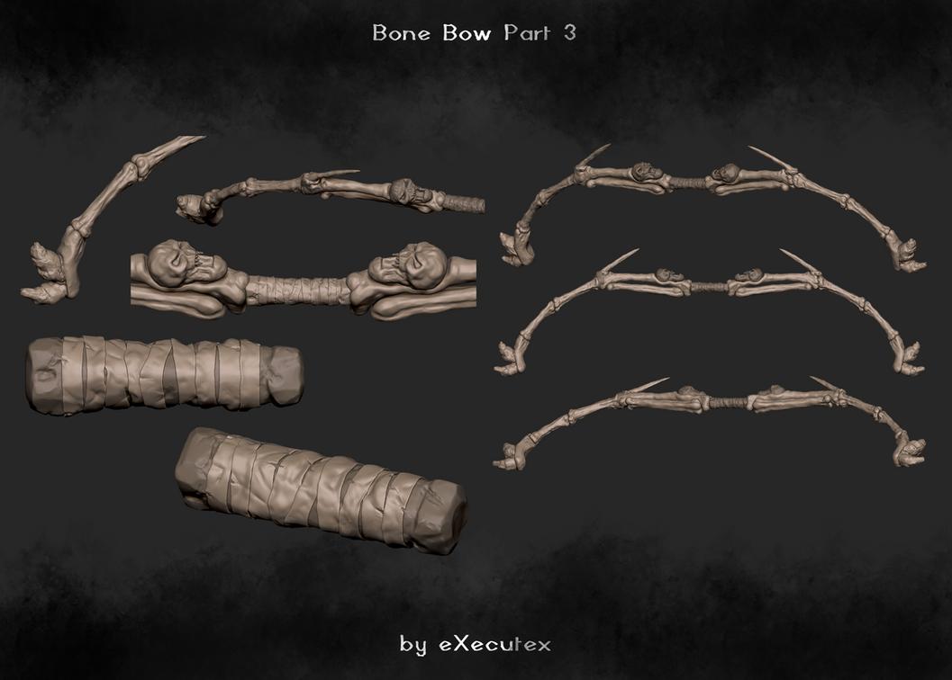 bone_bow_wip_3_by_executex-d5qmnql.png