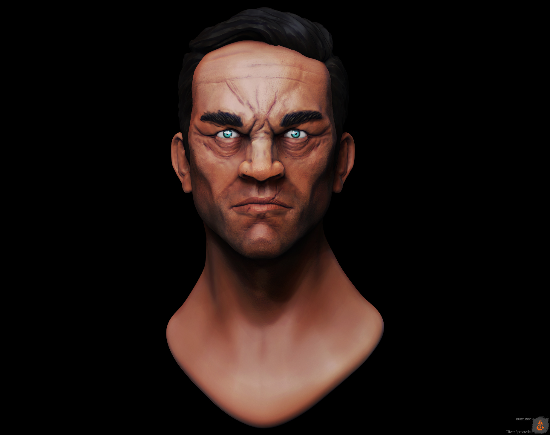 gang_bust_dishonored_by_executex-d6yuf84.jpg