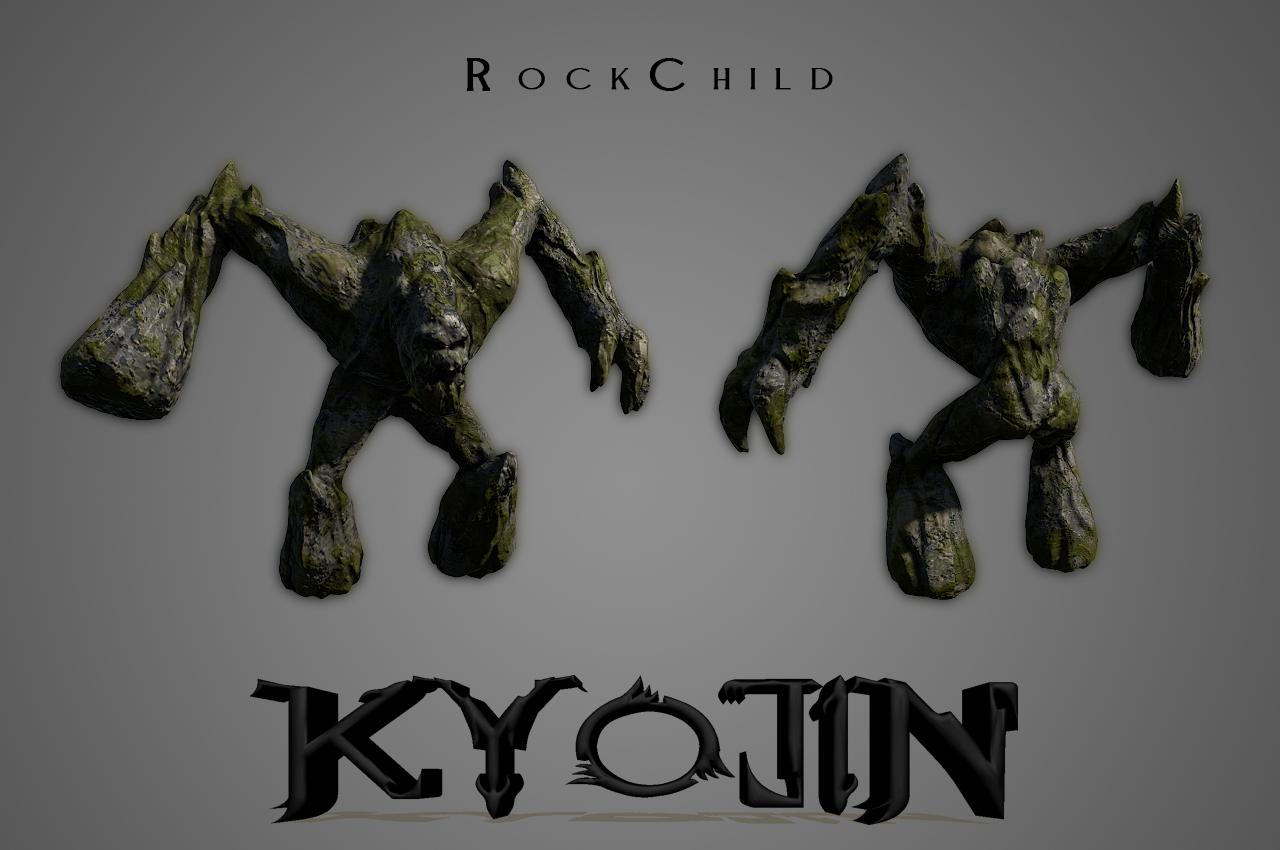 rock_child___kyojin_by_executex-d73yna0.jpg