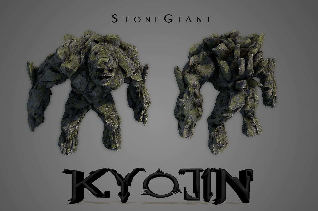 stone_giant___kyojin_by_executex-d73yo2l.jpg