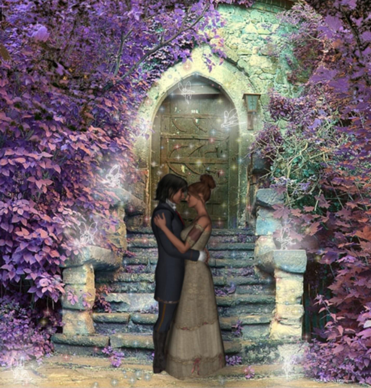 The Magic Door by NellWilliams The Magic Door by NellWilliams & The Magic Door by NellWilliams on DeviantArt pezcame.com