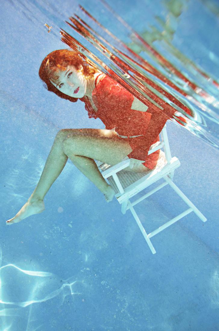 stay in your seat by koryguzphotography d4acy0w - ~ Avatar [ HazaL ]