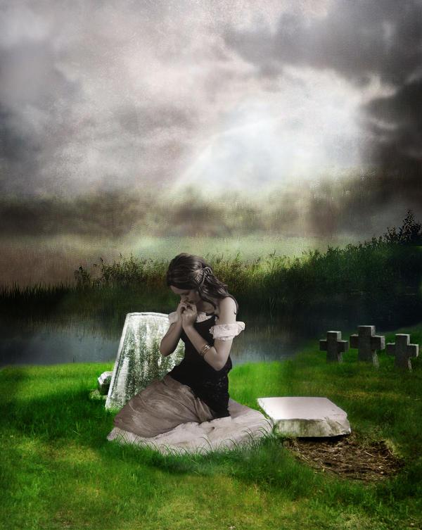 Dreams of Longing