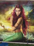 Fair Mermaid