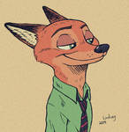 camics by small-chihuahua