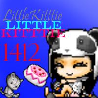 custom poses by Littlekitttie1412