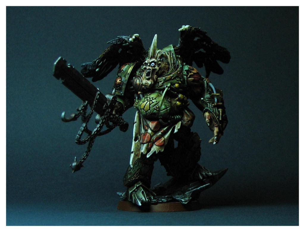 http://th01.deviantart.net/fs71/PRE/f/2010/035/c/f/Daemon_Prince_of_Nurgle_by_DorianM.jpg