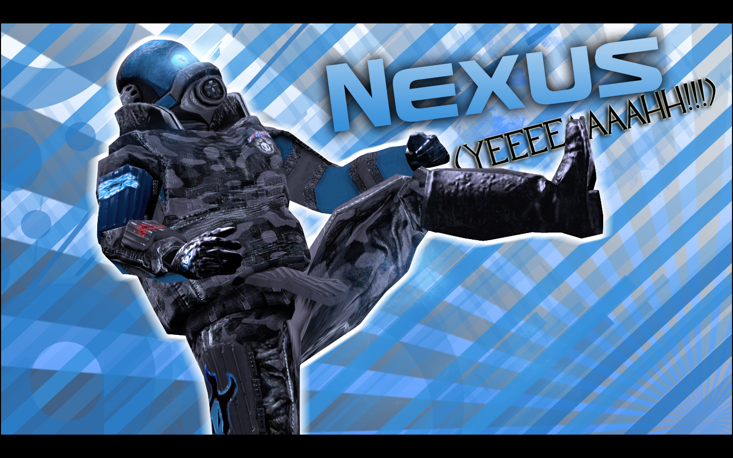 NexusElite's Profile Picture