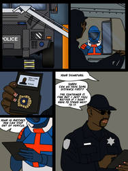 Olympos Down pg2 by bunny75