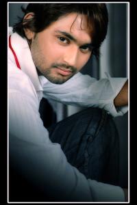 alijaff110's Profile Picture