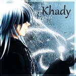 KH 2 - Riku Ava 2 by KeyCrystal