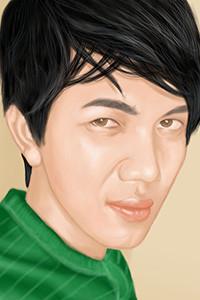 fathi-dhia's Profile Picture