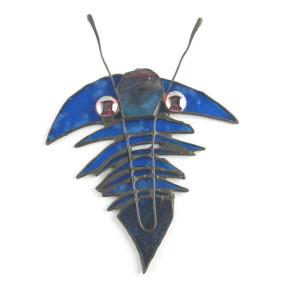 trilobiteglassworks's Profile Picture