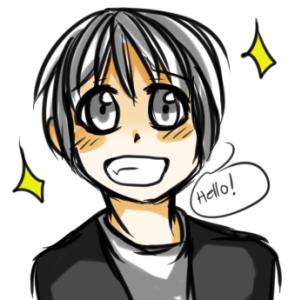 Pikoko-kyuun's Profile Picture