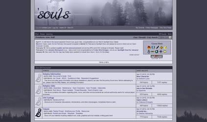 Layout v.80 - 120120 - 120620 by 00129