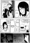 Naruto:  The Last One Ch3Pg2