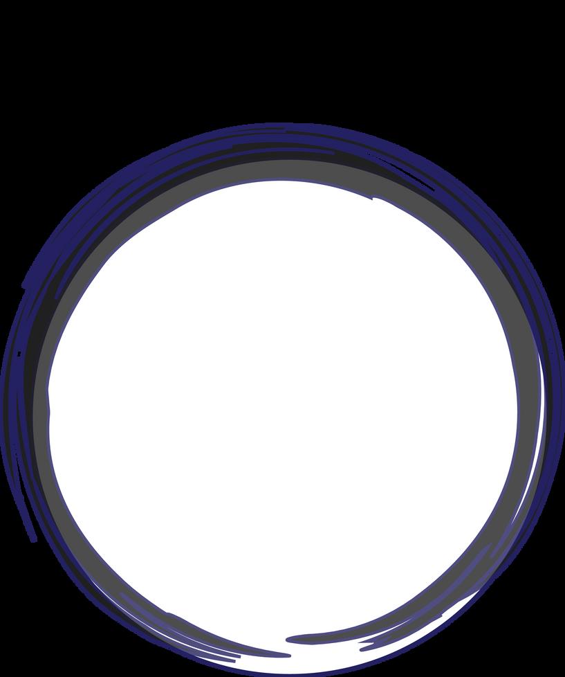 Symbol wrath by shakna on deviantart symbol wrath by shakna biocorpaavc Choice Image