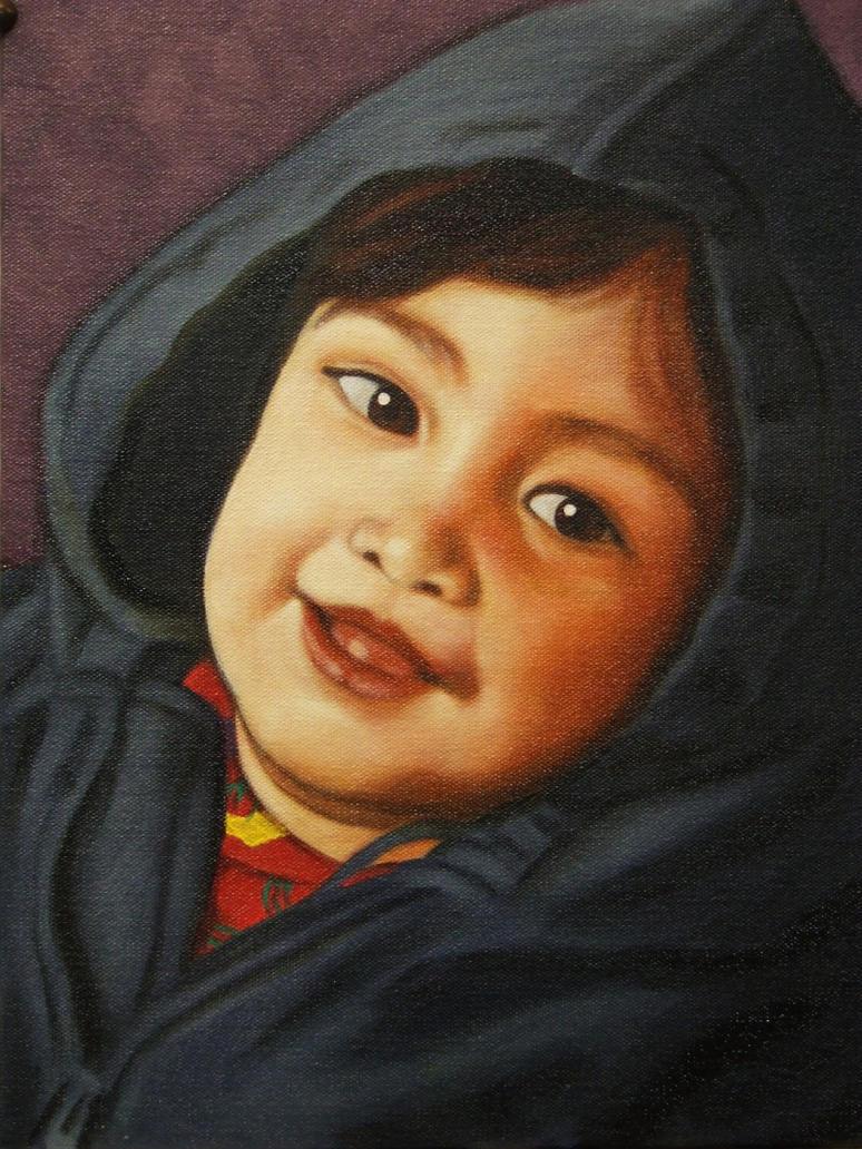 baybay by mzarley