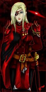 BladeGunSniper's Profile Picture