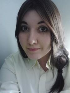 Cailderon's Profile Picture