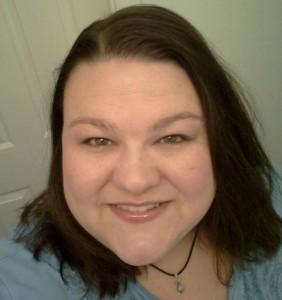 Dani274's Profile Picture