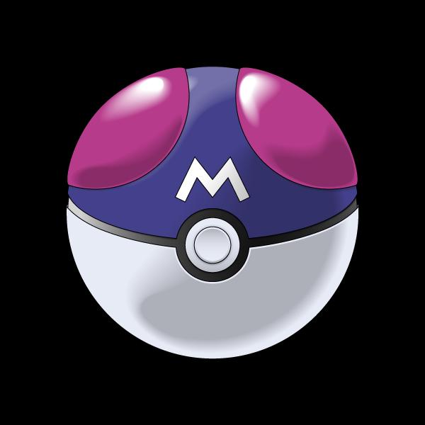 pokemon ruby how to buy master balls