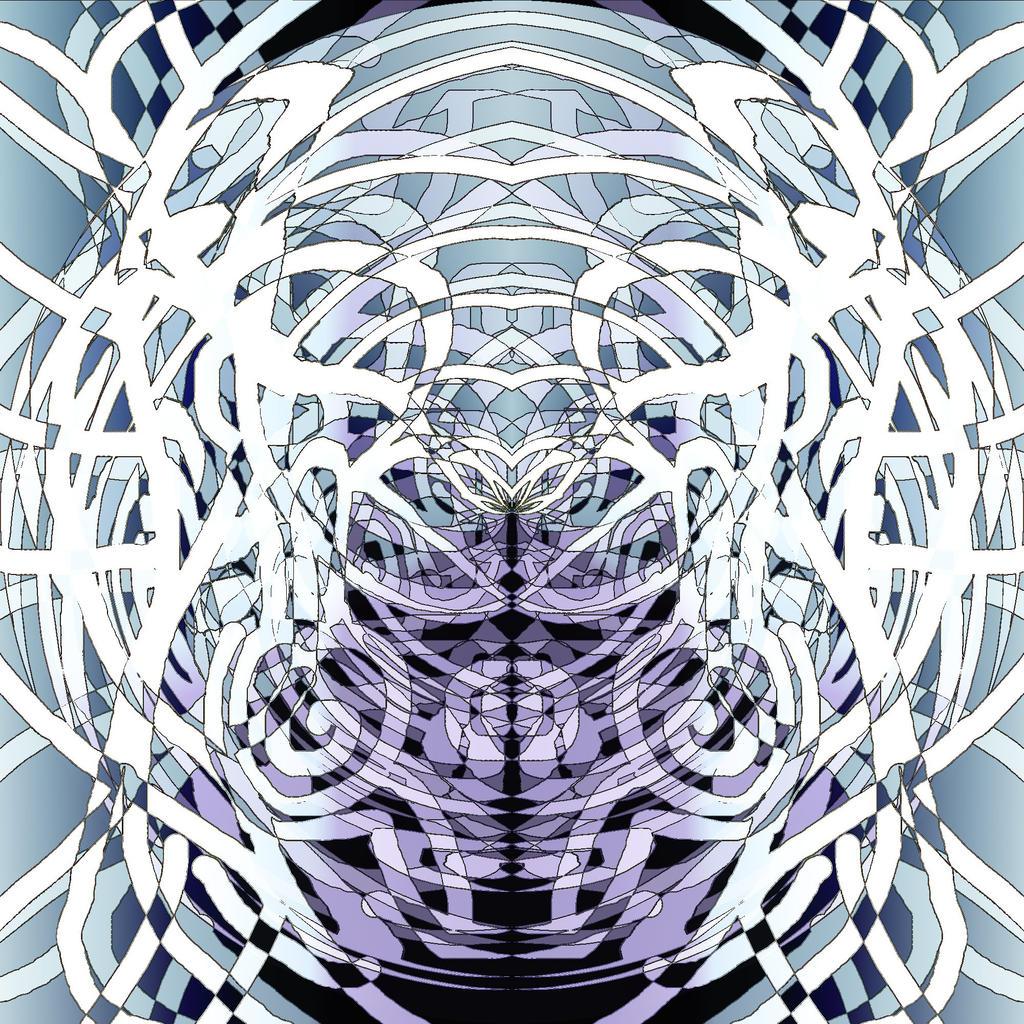 White Azure by AxisofDestruction