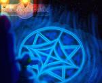 SR:MT - The Fateful Ritual 1