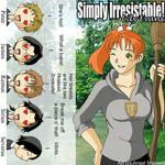 Simply Irresistable