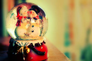 Christmas by elegance2255