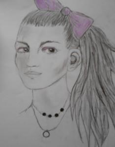 aswhiteassnow's Profile Picture