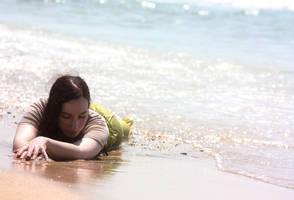 The Little Mermaid 5 by GaiaShirley