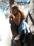 Dancer Fairy 1