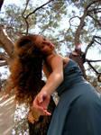 Dancer Fairy 5