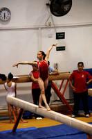 Gymnastics 8 by GaiaShirley