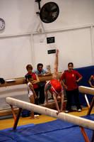 Gymnastics 9 by GaiaShirley