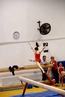 Gymnastics 13 by GaiaShirley