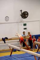 Gymnastics 14 by GaiaShirley