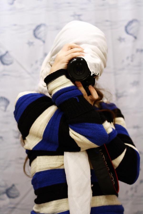 GaiaShirley's Profile Picture