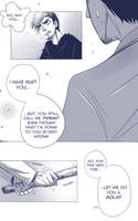 Great Doctor #3 by hujikari