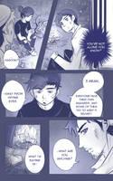 Great Doctor #12 by hujikari