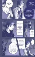 Great Doctor #16 by hujikari