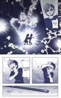 Great Doctor #23 by hujikari
