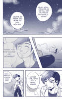 Great Doctor #26 by hujikari