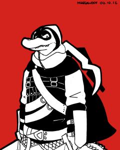 UnovaBrony's Profile Picture