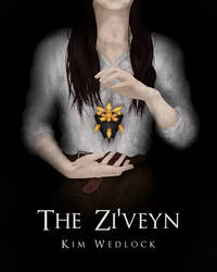 The Zi'veyn - Book One of The Devoted Trilogy by Daeaye