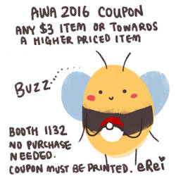awa coupon 2016 by evikted
