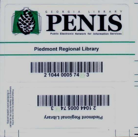 Obscene Library Card by alyssahsadie on DeviantArt – Library Card